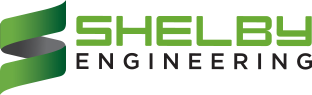 Shelby Engineering